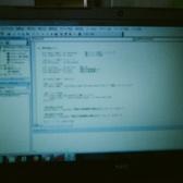 趣味のプログラミング